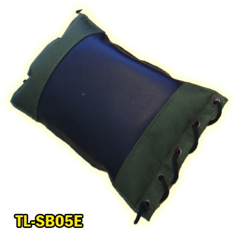 TufForce Elbow Rest bag, TL-SB05E, 8