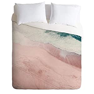 41zELx7zb9L._SS300_ Coastal Comforters & Beach Comforters