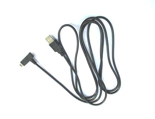 New Data Sync Charging Power Cord for Wacom Intuos Pro PTH451, PTH651, PTH851; Intuos5 PTH450, PTH650, PTH850; Intuos4 PTK440, PTK640, PTK840, PTK1240; Bamboo CTE450, MTE450 by USonline911 (Image #2)