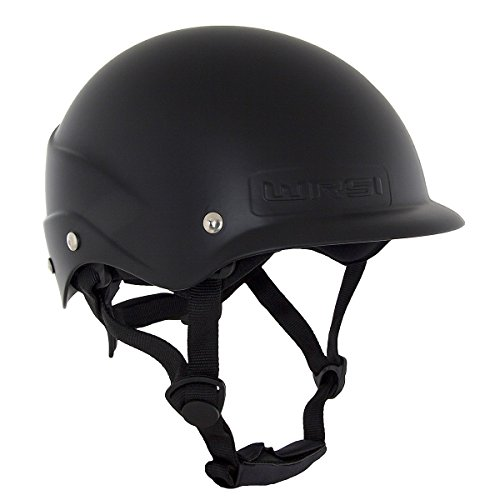 Current Unvented Helmet (Closeout 2016)