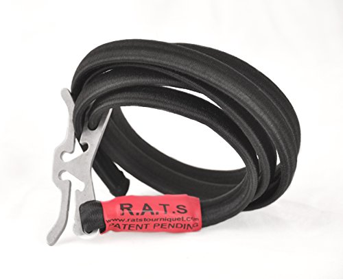 rats-rapid-application-tourniquet-system-black