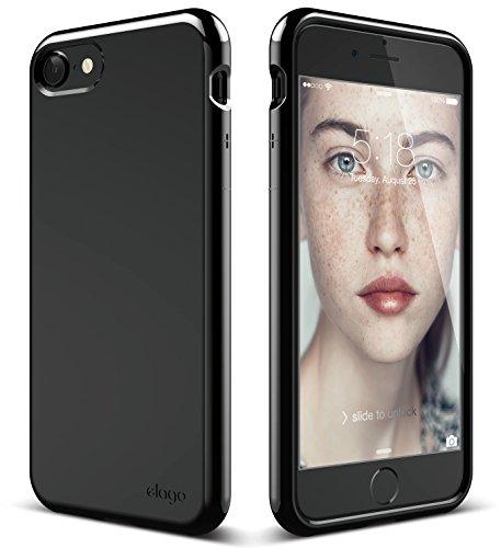 elago iPhone case Cushion Absorbing