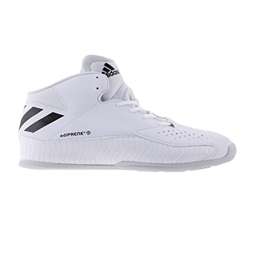 adidas Men Shoes Basketball Sneakers Next Level Speed Training (EU 41 1/3 - UK 7.5 - US 8;) (Next Level Adidas Speed)