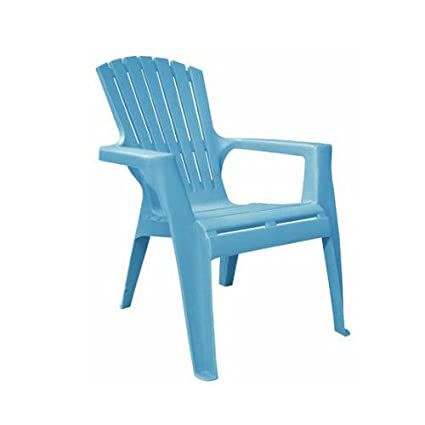 Miraculous Adams 8460 21 3731 Kids Adirondack Stacking Chair Pool Blue Forskolin Free Trial Chair Design Images Forskolin Free Trialorg