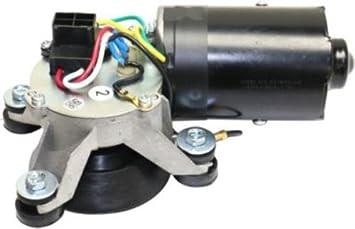 CPP - Motor de limpiaparabrisas para Lexus ES Series, Toyota 4Runner ...