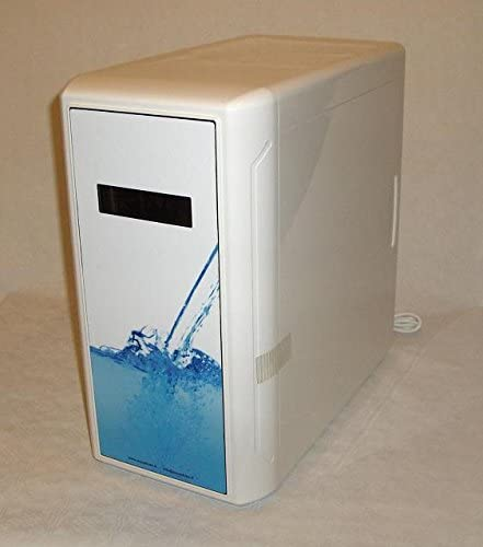 Purificador de ósmosis inversa purificador de agua: Amazon.es: Hogar