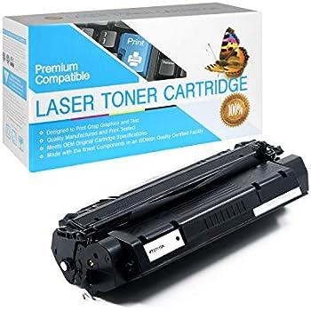 CE505A SuppliesOutlet Compatible Toner Cartridge  for HP 05A Black,1 Pack