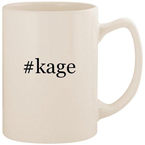g 14oz Ceramic Statesman Coffee Mug Cup ()