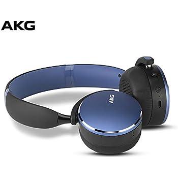 Amazon.com: Samsung Level On Wireless Noise Canceling