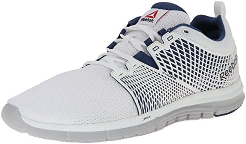 Reebok Men s Zquick Dash-M