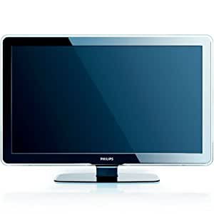 "Philips Factory Refurbished 42TA648BX/37 42"" 1080p HD LCD TV"