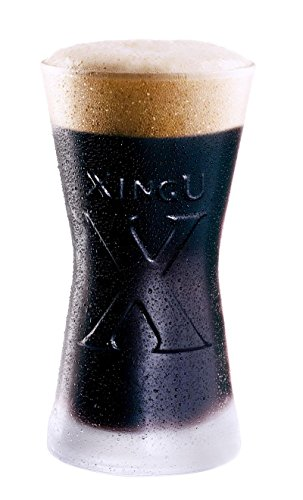 xingu-brazilian-beer-glass-set-of-6