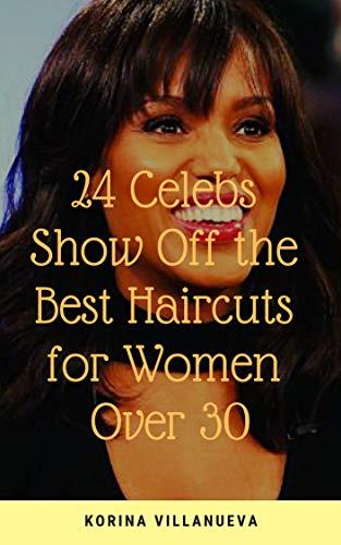 Women over 30 plus