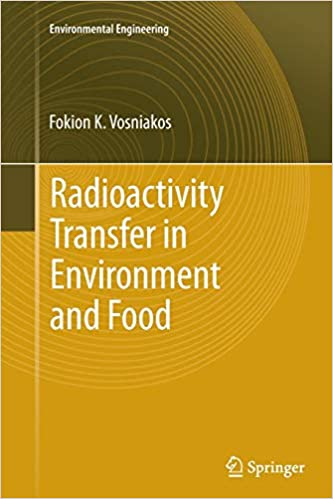 Descargar Libros Ebook Radioactivity Transfer In Environment And Food Kindle Lee Epub