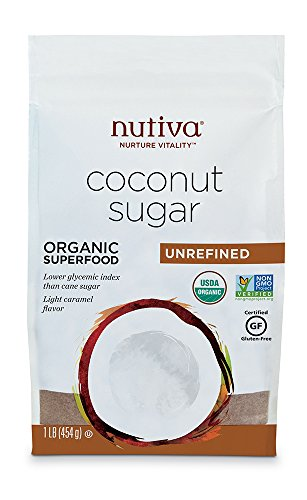 Nutiva-USDA-Certified-Organic-non-GMO-Unrefined-Granulated-Coconut-Sugar-1-Pound