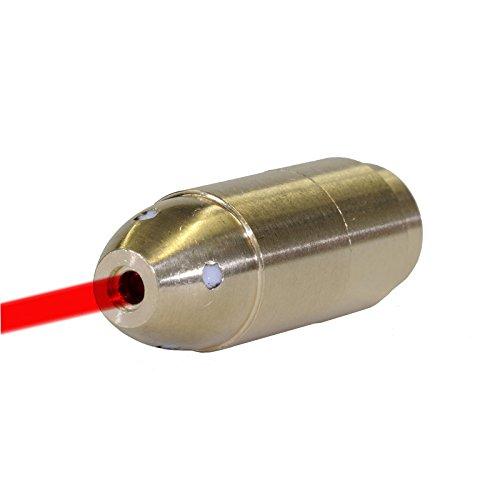 Buy hammer drill bit types