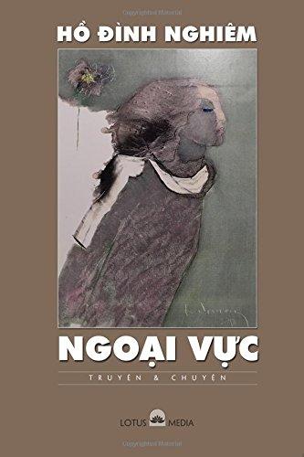 Download Ngoai Vuc (Vietnamese Edition) pdf epub
