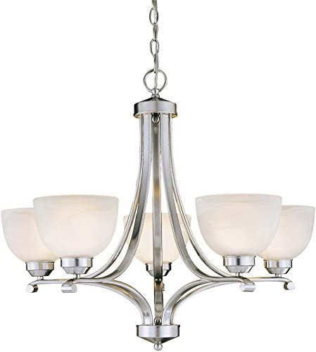 Minka Lavery Chandelier Pendant Lighting 1425-84