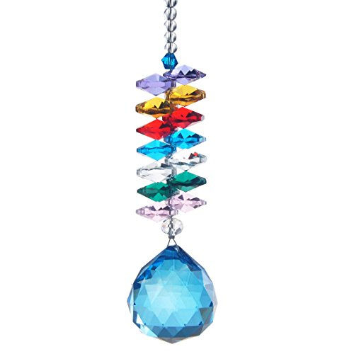 hd-30mm-crystal-ball-prism-rainbow-maker-collection-hanging-suncatcher-wedding-favors