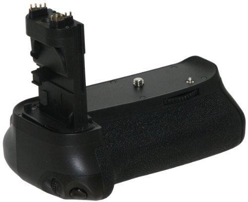Zeikos ZE-CBG6D  Battery Pack Grip for Canon EOS 6D