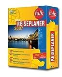 Falk Großer Reiseplaner 2007 (DVD-ROM) (Eurobox)