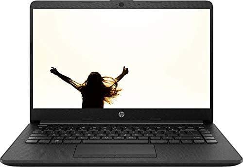 "HP Laptop 14 2020 Premium Business Notebook Computer I 14"" HD Anti-GlareDisplay I AMD Dual-Core Athlon Silver 3050U I 32GB DDR4 512GB SSD I Webcam Type-C HDMI WiFi Win 10 +Delca 16GB Micro SD Card WeeklyReviewer"