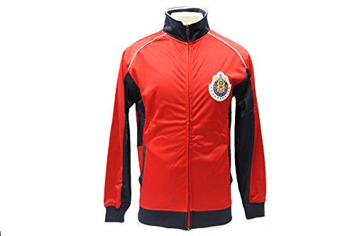 chivas-jacket-track-soccer-adult-sizes-soccer-football-official-merchandise-medium-yellow