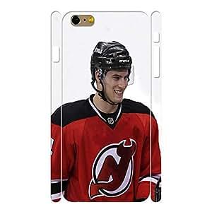 Custom Unique Design Dallas Cowboys Iphone 5C Silicone Case