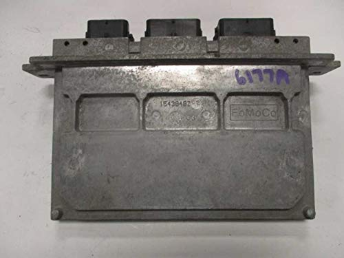 Most bought Exhaust Control Units