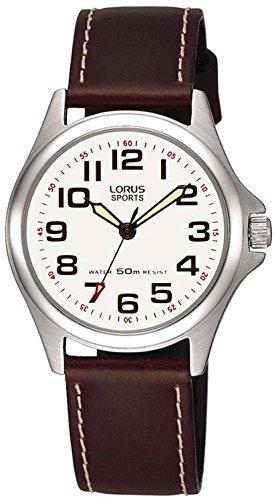 Reloj - Lorus - Para Niños - RRS51LX9