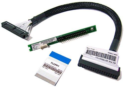 - Intel 26pin To 34pin Converter C74972-202.