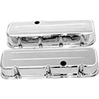 Racing Power R9235 Valve Cover