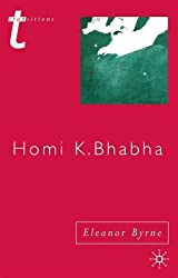 Homi K. Bhabha (Transitions)