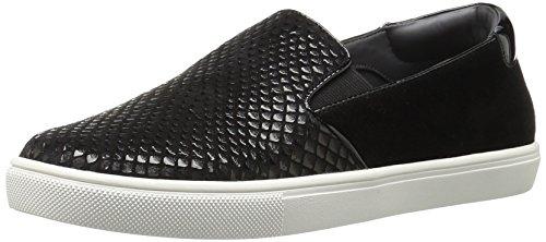Women Fashion Combo Black Milestone Aerosoles Sneaker Hwqd8TTE