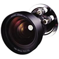 Sanyo LNS-W10 Short Zoom Projector Lens 1.23-1.62:1