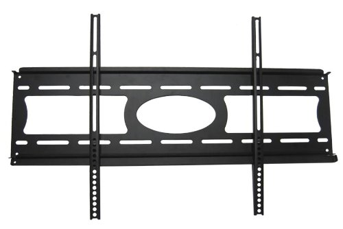 Arrowmounts AM-F2504B AM-F2504B Fixed LCD Wall Mount for 37