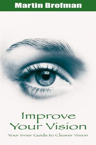 Improve Your Vision by Brand: Findhorn Press