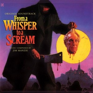 from-a-whisper-to-a-scream