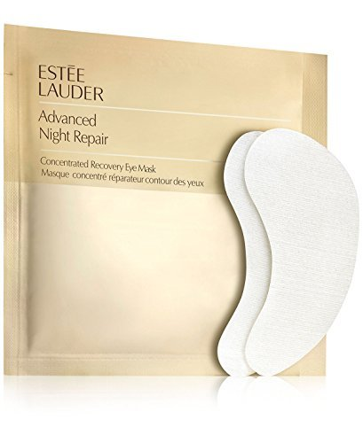 Estee Lauder Advanced Night Repair Concentrated Recovery Eye Mask, 1 Count