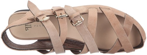 Farrutx sandal 41531 Women Sandals / Fashion Sandals - Beige/Desert tBgUa