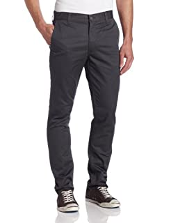 Levi's Men's 511 Slim Fit Hybrid Twill Trouser Pant, Revolver Twill, 34x30 (B00A3HHFR6) | Amazon price tracker / tracking, Amazon price history charts, Amazon price watches, Amazon price drop alerts