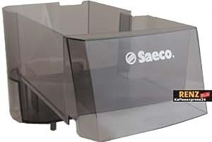 Saeco - Tanque De Agua Royal Office