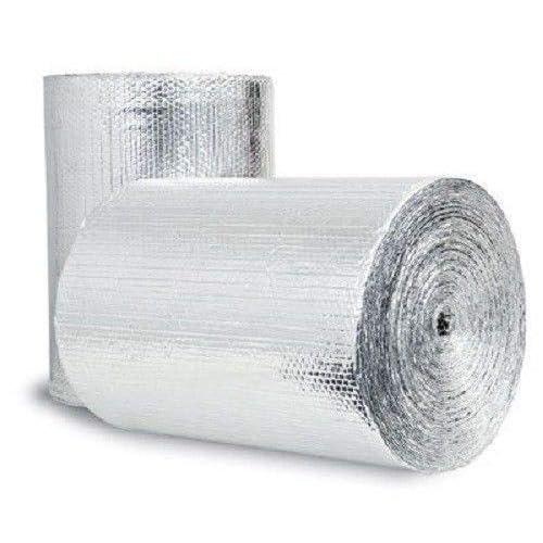 Bubble Wrap Insulation: Amazon.com