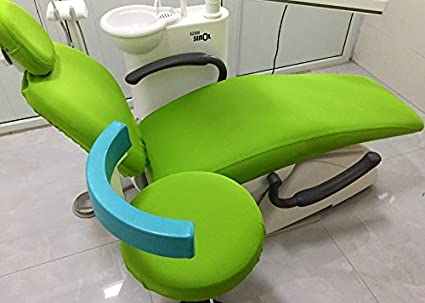chairs product dentist medical dental category mti chair techniques ds
