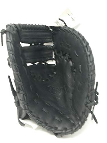 Easton Blackstone Series Baseball Glove Blackstone Bl3 1B 12.75 in Rht by Easton
