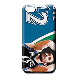 iphone 5 5s Abstact Scratch-free phone Hard Cases With Fashion Design phone case skin player action shots