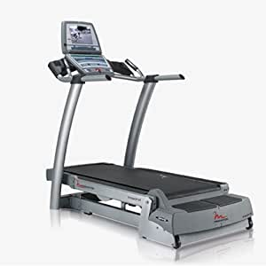 Black Friday Treadmill Deals * Below you will see the Black Friday treadmill deals from last year. We will be updating this page with the Black Friday treadmill sales as soon as that information is leaked, so keep checking back for updates!