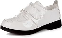 Amazon.com: White - Oxfords / Shoes: Clothing Shoes &amp Jewelry