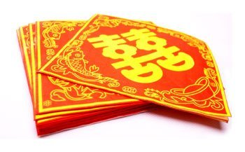 Amazoncom Chinese Wedding Decor Chinese New Year Gifts