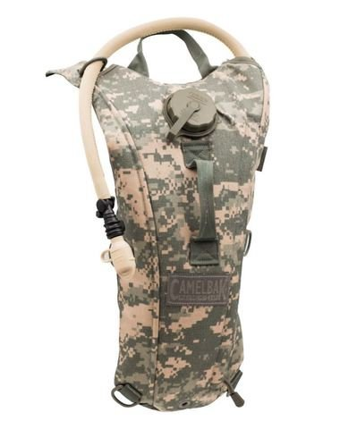 Camelbak Maximum Gear ThermoBak 3L/100 oz. ACU Camouflage Backpack-style Hydration System
